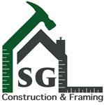 SG Construction & Framing